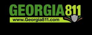 Georgia811Logo2018